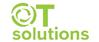 OT Solutions